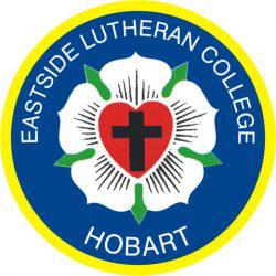 eastside-hobart