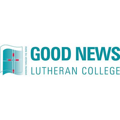 good-news-logo
