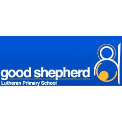 good-shepherdprimary-logo
