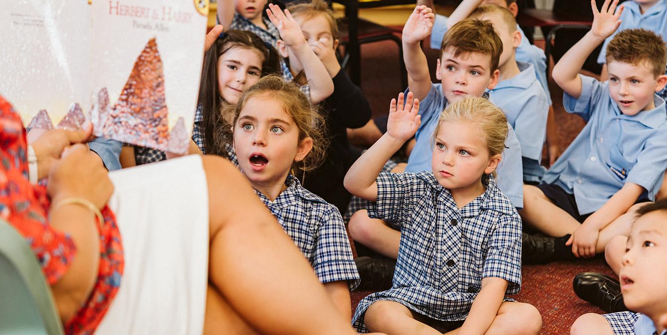 parenting_schools