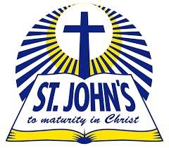 st-johns-jindera