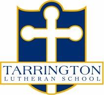 tarrington