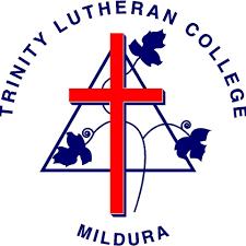 trinity-mildura