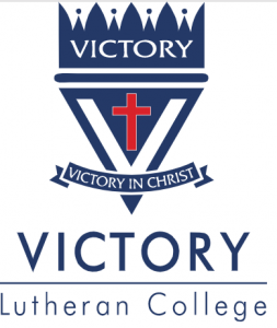 victory-253x300