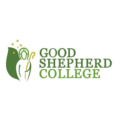 good-shepherd-lc
